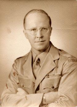 August Alexander Rubel