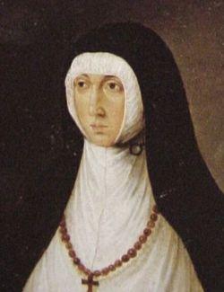 Isabel of Braganza