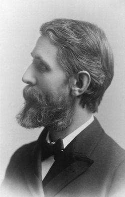 Harlow Niles Higinbotham