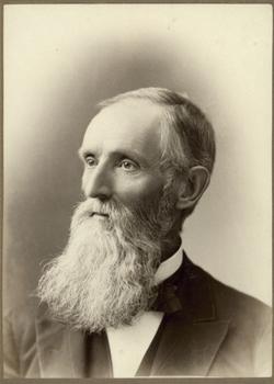John Bascom Jr.