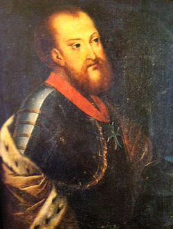 Luís of Portugal
