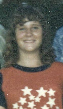 Deborah Sue <I>Atkins</I> Adams