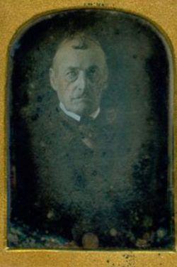 Orsamus Cook Merrill