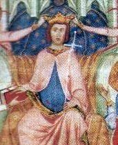 Jaime II de Mallorca