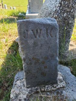 Johnie W Krisle