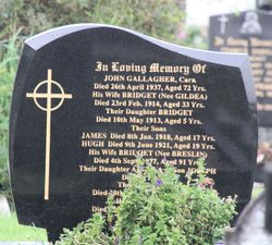 Member Profile: Angela Merchant Daw - Find A Grave