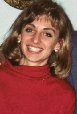 Christy Ann Mirack