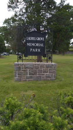 Laurel Grove Memorial Park
