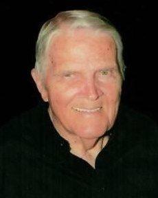 George Vincent Lawler Sr.