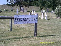 Garretson Cemetery