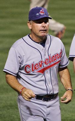 Tim Tolman