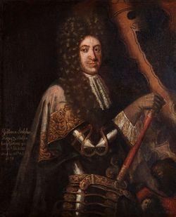 Gustav Adolf zu Mecklenburg