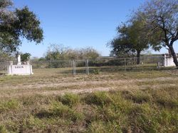 Wayo Estates Cemetery