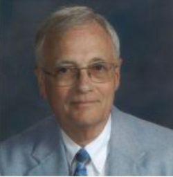 Dr Paul Phillip Cooley