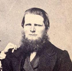 Eugene E. Selleck