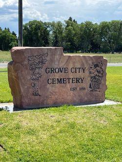 Grove City Cemetery