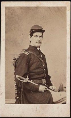 Capt Isaac Nicoll