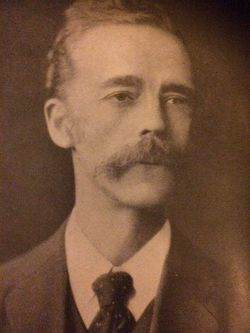 Henry Ernest Atkins