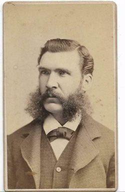 John A Tompkins