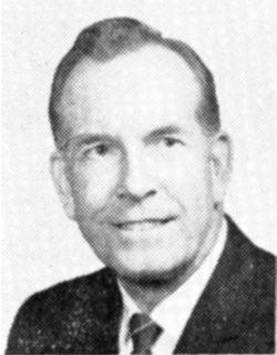 Charles Griffin Lemons