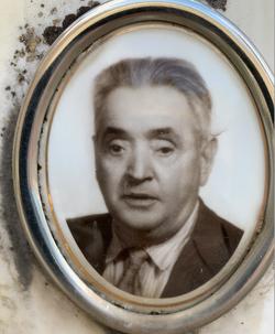 Luigi Banacchioni