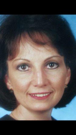 Joanne Hensley Weislocher