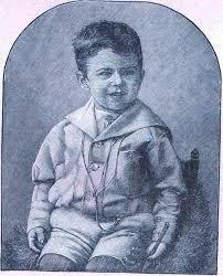 Francis Savill Kent
