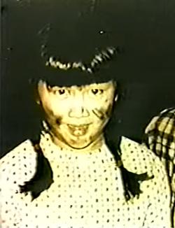 Renee Shin-Yi Chen