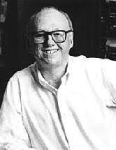 William Francis Nolan