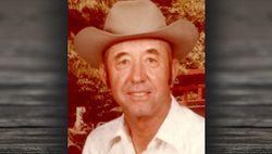 Harold Raymond Smith Sr.