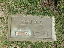 Yuki Azuma