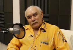 Arturo Casanova
