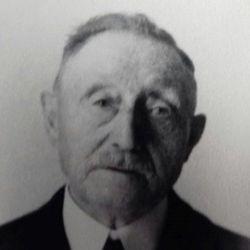 Antonij Schepers