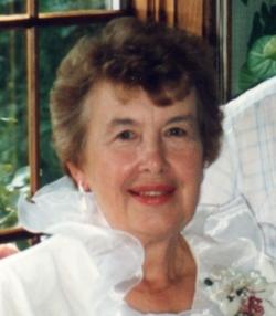 Adena Margaret <I>Hampel</I> Pilkey