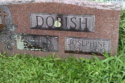 Stephen Dobish