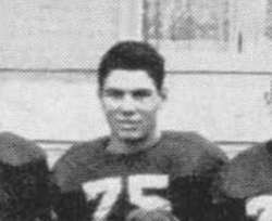 Bruce Alford Sr.