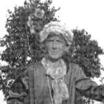 Kansas Louella Allgood