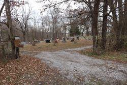Herald Cemetery