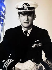 James Addison Caldwell