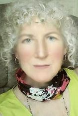 Karen Ferency Baker