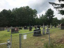 Messines Cemetery