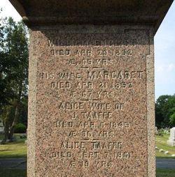 William English