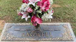 Gene Amber Bagwell