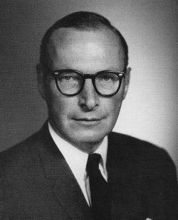 John Henderson Crichton