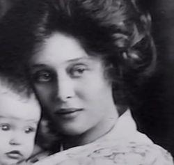 Gladys <I>Royal</I> Belzer