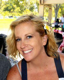 Sabrina Boyd Rath