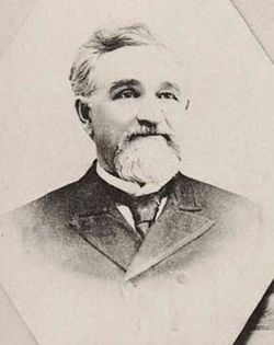 Edwin E Bryant