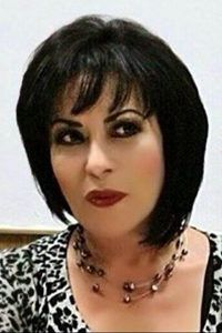 Martha Patricia Ramírez Lucero