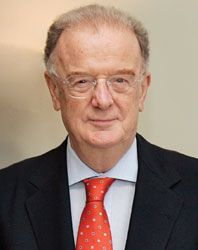 Jorge Fernando Branco de Sampaio
