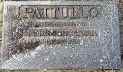 James Burleigh Pattullo